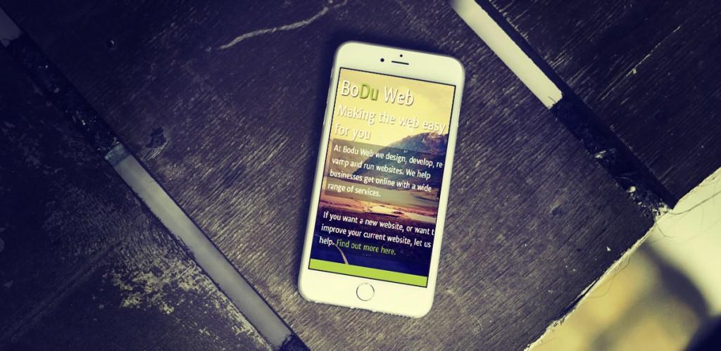 bodu-responsive-phone
